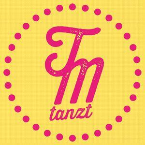 Tante Mia Tanzt DJ Contest Participation