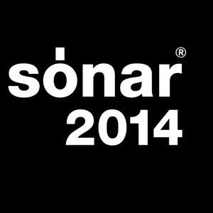 sunday morning sessions part 128 - sonar 2014