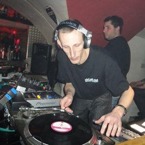 D.j.Vanny Set Hardtechno war 2011
