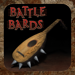 Battle Bards Episode 90: Wizard101