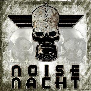 Noise Nacht III Mix