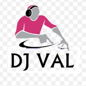 Summer 2012 mix Dj Val