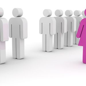 02. Na Grani Zelenoj 19 - Žene u Novinarstvu