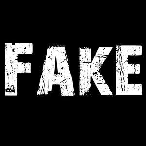 FaKe - Live @ DeepRadioAZ 01.07.2012