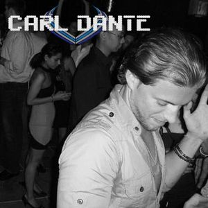 Carl Dante Winter 2012 Podcast