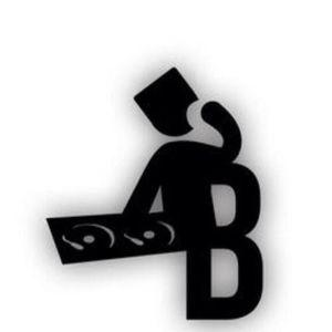 @DJ_BEMPAH - UK GARAGE
