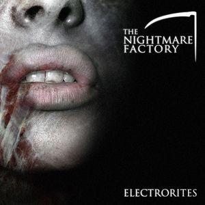 Electrorites - The Nightmare Factory Episode XVII @ Fnoob.com 30.08.2012