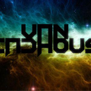 Van Deadhouse Heavy Dubstep Mashup