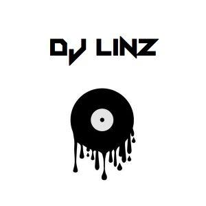 DJ LINZ- LIVE TECH HOUSE RADIO MIX 2017