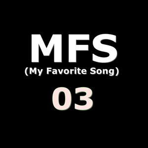 Maerrow - MFS EP03