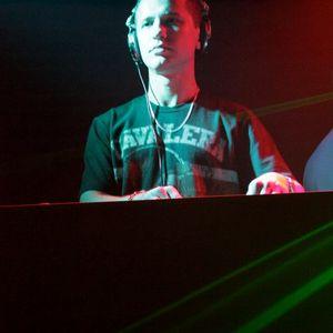 DJ Fábio Mansur - DJ Set September VOL. II
