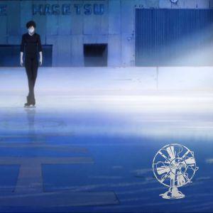 Episode 39: Fansplaining!!! On Ice