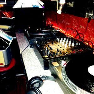 Audioprofil 2.0 - Und Los!!! (08/2014)