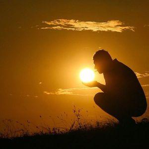Sunlight theory
