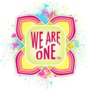 We Are One ( Lenoize Demo Contest )