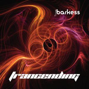 Trancending 2010 Vol1