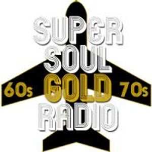 Ode to AM Radio Mix Pt. 1