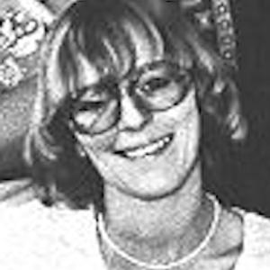 Radio Mi Amigo (08/07/1977): Haike Debois - 'Schijven voor bedrijven' (09:00-10:00 uur)