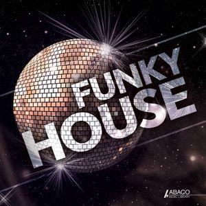 Funky house mixtape vol 1 Dj Mydji