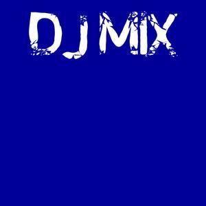 John Digweed - Essential Mix - 1994-03-05