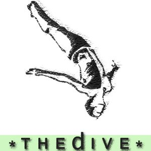 P.M.FM´s THEdIVE Edition 62