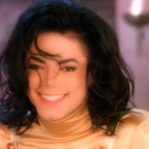 MJ Beats (Tribute Mix)