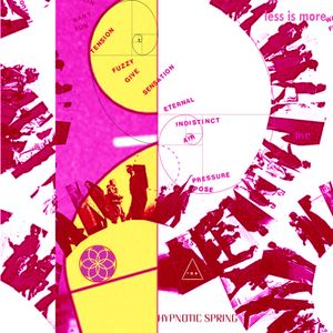 LIM ArtStyle pres. Hypnotic ▲ Spring [ LIVE ]