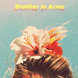 Brother in Arms | Waiting So Long