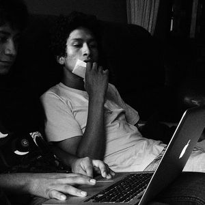 Mtt brothers & Pedro effe - Cierre del verano - Abril 2012