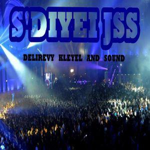 Delirevy Kleyel and Sound episode 016