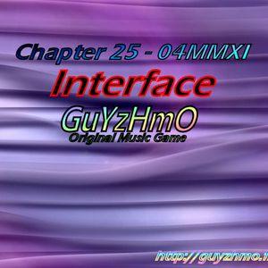 Chapter25 Interface 04MMXI