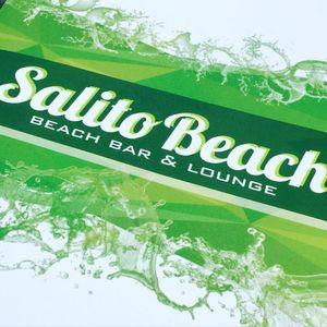 I love Salito Beach