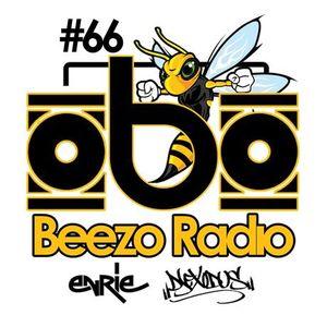 Solidisco Guest Mix on Beezo Radio #66