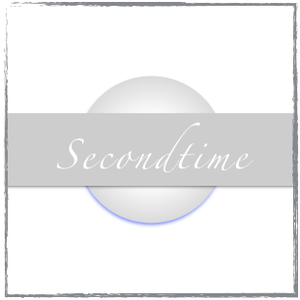 Secondtime #6