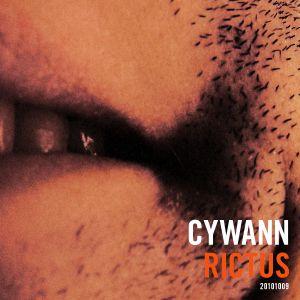 cywann - Rictus