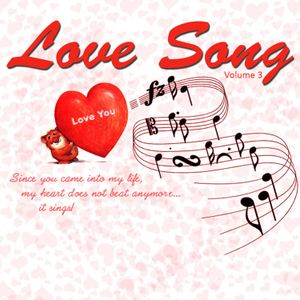 Love Song Volume 3