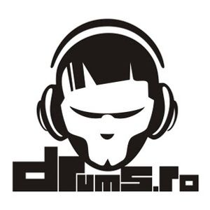 Micro @ Drums.ro Radio (27.09.2011) # Poodcast 006