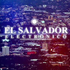 Armida Podcast 011: El Salvador Is Dancing