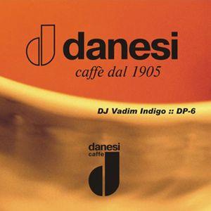 Vadim Indigo - Danesi