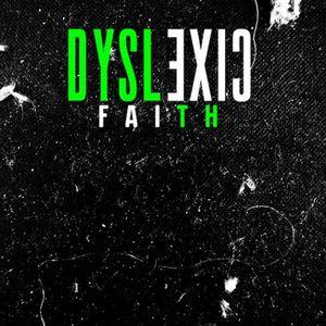 Dyslexic Faith - Ps. David Chiddick