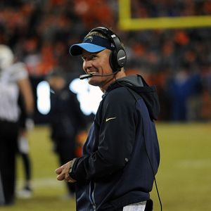 3.8.16 Mike McCoy Interview