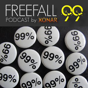 Freefall vol.99