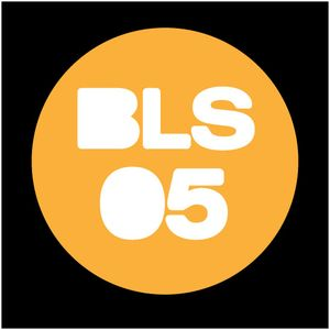 BLS 05 with MAD PRESSURE