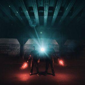 Light.Em.Up Presents Drum n Bass Volume 1