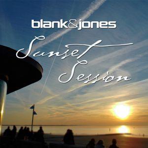 Blank & Jones Sunset Session 06