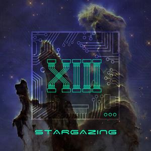 TerraHertz - Stargazing (December 2017)