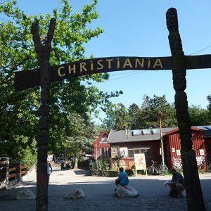 Archiv: Hejsan Svejsan (i) o Christianii (19. září 2012)