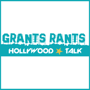 GR 37: Brangelina Divorce, Bethenny Frankel bomb scare, Lindsay Lohan, Leah Remini's A&E Scientology