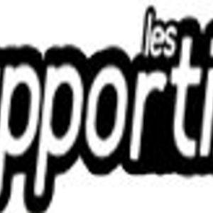 Les Insupportibles - RCV - 12-03-2012