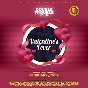 Dj Double Trouble Mixes Mp3 Gastronomia Y Viajes
